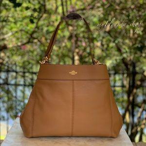 NWT❗️ Coach Shoulder Bag